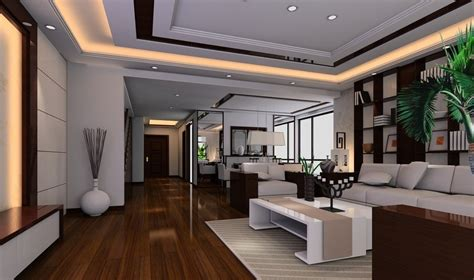 home interior design images pictures office interior 3d model free heavenly backyard