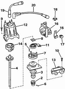 Omc 5 0 Engine Wiring Diagram