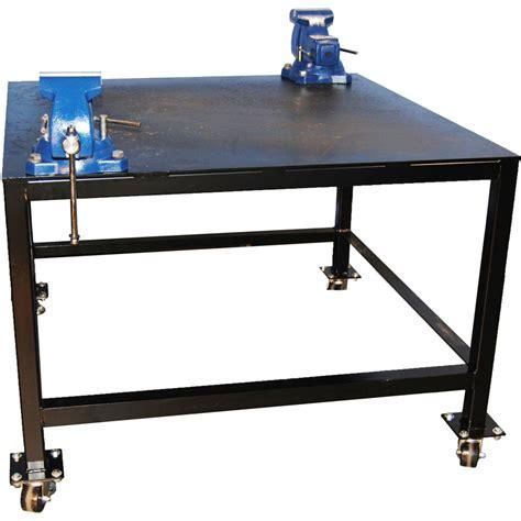 metal work bench gregory machinery metal work bench gregory machinery