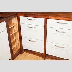 Kitchen Corner Storage Cabinets  Solid Wood Kitchen Cabinets