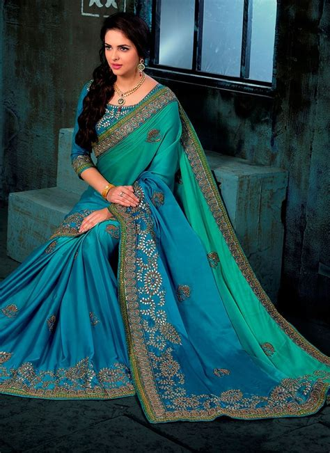 Blue Green Satin Wedding Saree. Wedding Dresses Queen Style. Strapless Wedding Dress Cost. Royal Blue Wedding Maxi Dress. Corset Wedding Dresses Black. Wedding Dresses Fit And Flare With Sleeves. Empire Wedding Dress Patterns. Tea Length Wedding Dresses For Beach. Ball Gown Wedding Dresses In Uk