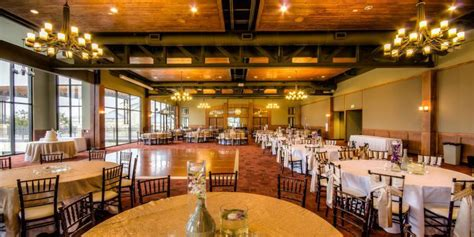 cana ballroom weddings  prices  wedding venues  tx