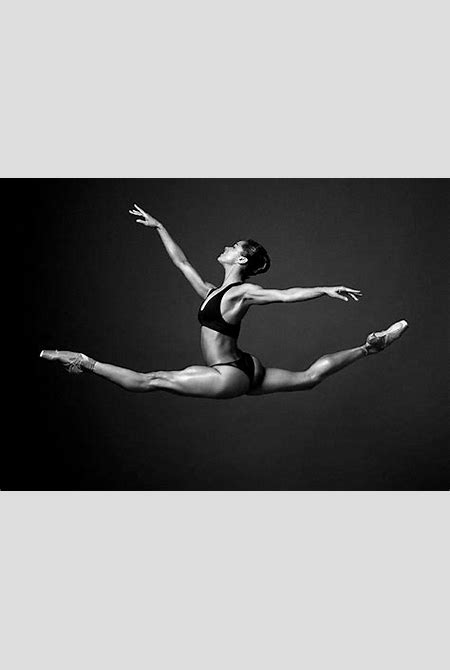 Why Misty Copeland being named a principal ballerina is SO important - Page 2 of 2