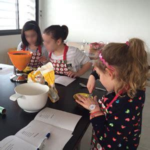 cours cuisine avignon diététicienne avignon cours de cuisine mélanie méreu