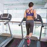 Бег на дорожке похудеть быстро