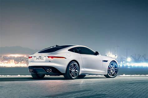 2015 Jaguar F-type 33 Car Hd Wallpaper