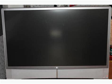 56 inch toshiba dlp tv gloucester ottawa