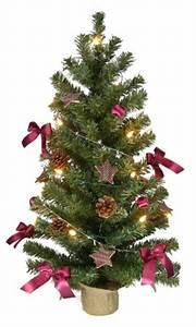 Weihnachtsbaum Komplett Geschmückt : m bel von spetebo g nstig online kaufen bei m bel garten ~ Markanthonyermac.com Haus und Dekorationen
