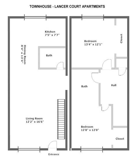 small basement bathroom ideas in master suite addition floor plans 2 spotlats