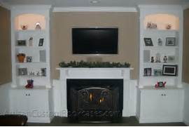 Fireplace Bookcase Ideas Fireplace Bookcase Compare Prices On Shelves Wood Storage Built Ins With Fireplace Fireplace With Shelves Design Ideas White Concrete Fireplace With Mantle Shelf Bookcase Like Architecture Interior Design Follow Us