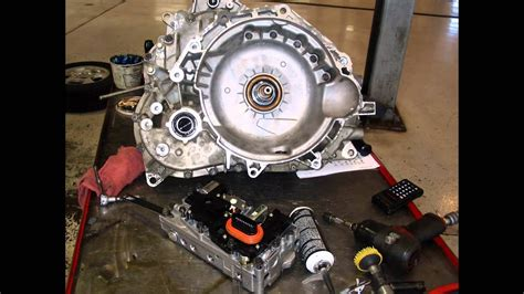 bravo transmission auto repair shop reno nv