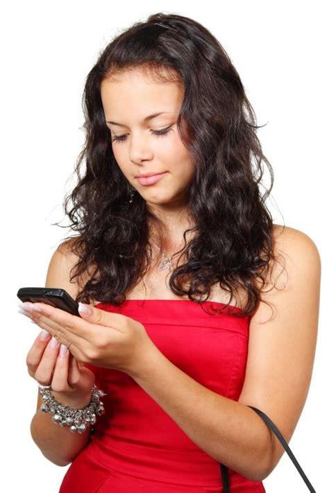 wie oft mieterhöhung studie zum einfluss des smartphones auf die erziehung