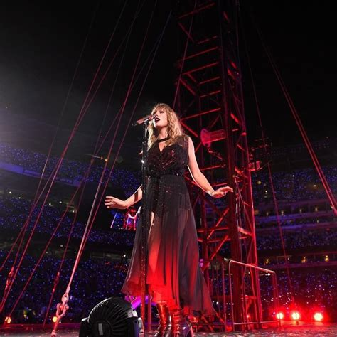 Pin by Taylor Swift on Reputation Stadium Tour | Long live ...