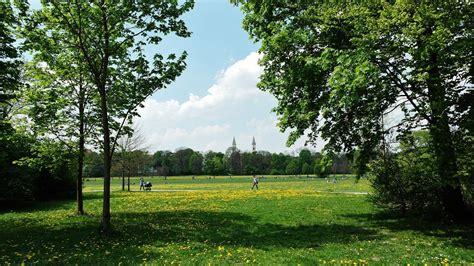 Gasthaus Englischer Garten München by Munich Eco Friendly Hotels Restaurants And