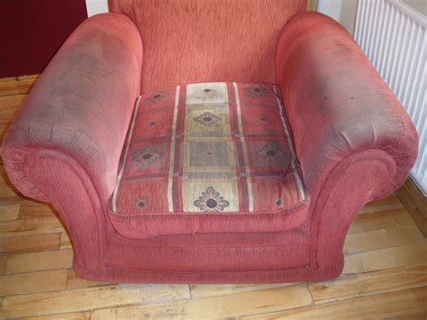 best upholstery cleaner for sofas fabric cleaner sofa sofa cleaning marvelous upholstery