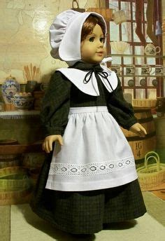 images  american girl doll outfits