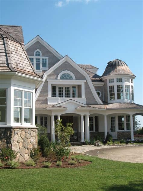 build prestige homes brisbane builder hamptons style