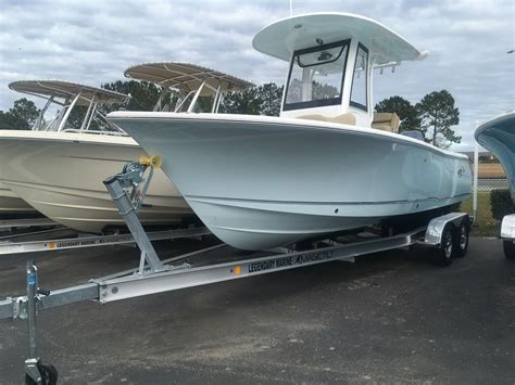 Sea Hunt Boats Ultra 235 by Sea Hunt Ultra 235 Boats For Sale Boats