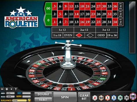 Bitcoin gambling roulette was considered as the best entertainment for aristocrats and members of royal families. Bitcoin Roulette has for a while been considered as the wheel of fortune and this is because of ...