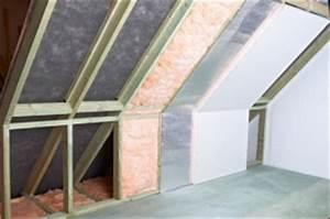 Dachisolierung Von Außen : d mmstoffe optimale isolierung ihrer immobilie ~ Lizthompson.info Haus und Dekorationen