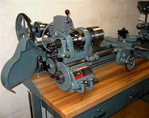 model  page  southbend lathes pinterest