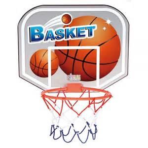 Panier Basket Mural : panier de basket mural 5 95 ~ Teatrodelosmanantiales.com Idées de Décoration