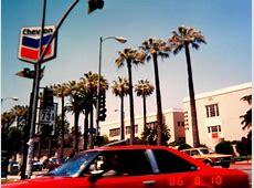 Panoramio Photo of ☆Los Angeles 1986☆