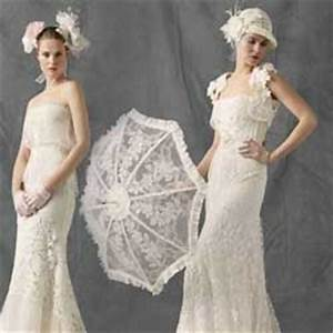 vintage inspired wedding dresses memory dress With vintage wedding gowns for sale