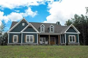 one farmhouse plans architectural designs