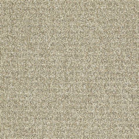Trafficmaster Outdoor Carpet Tiles by Trafficmaster Marine Carpet Outdoor Carpet Carpet