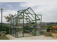 10 best Greenhouse Kits images on Pinterest Conservatory