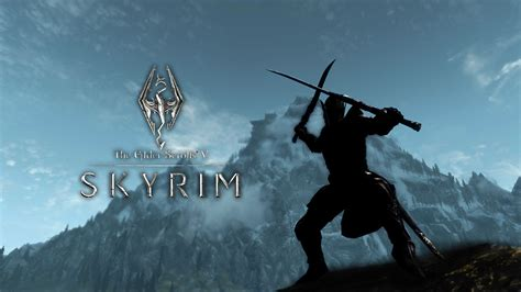 skyrim wallpapers   pixelstalknet