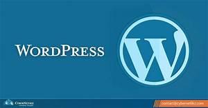 wordpress-social-marketing-banner | CyberNetikz