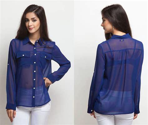 casual shirts latest  stylish casual shirts  girls