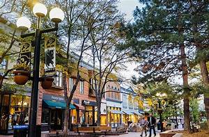 Office Budget Example 9 Reasons Why Boulder Is The Coolest City In America