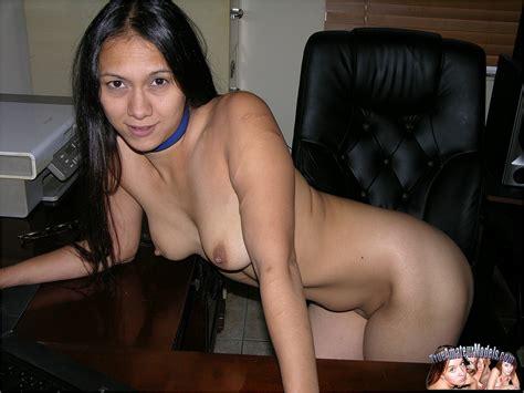 Nude Indian Girl - Kai