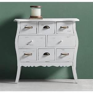 Kommode Vintage Weiß : kommode lewis vintage online kaufen m max ~ Orissabook.com Haus und Dekorationen