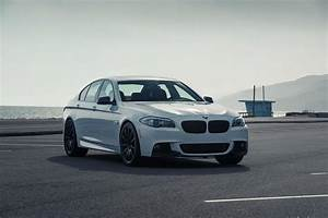 Gr Automobile Dinan : bmw 550i s3 by dinan engineering ~ Medecine-chirurgie-esthetiques.com Avis de Voitures