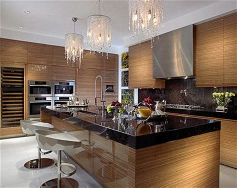 17 Best Ideas About High Gloss Kitchen Cabinets On