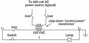 lessons in electric circuits volume iv digital With ladder logic diagram and explain how it starts up the electric motor