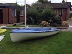 420 Zeilboot Kopen by 420 Zeilboot Incl 2x Grootzeil 2x Fok 2x Spinnaker