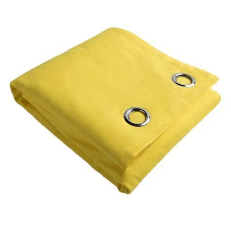 oltre 1000 idee su rideau jaune su pinterest rideau