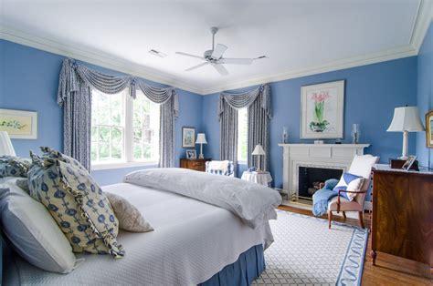 impressive swag valance decoration ideas for bedroom