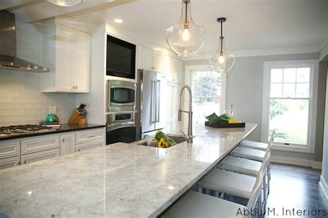 colonial white universal marble granite toledo ohio