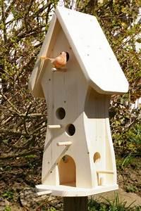Vogelhaus Für Balkon : 25 einzigartige vogelh user ideen auf pinterest vogelhaus vogelh user bauen und diy vogelhaus ~ Whattoseeinmadrid.com Haus und Dekorationen