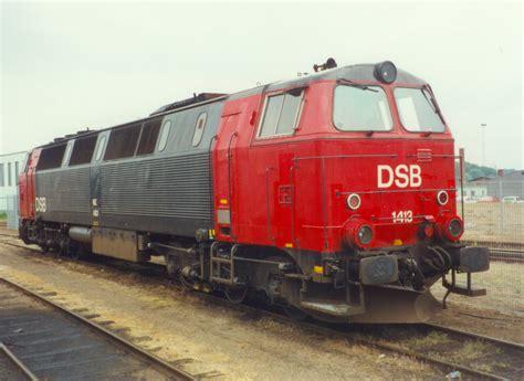 Mz (lokomotiv)
