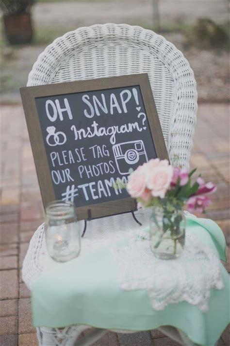 rustic wedding hashtag ideas  share