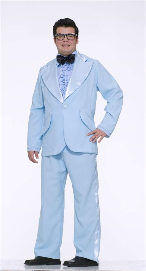 light blue tuxedo prom king tux light blue plus size
