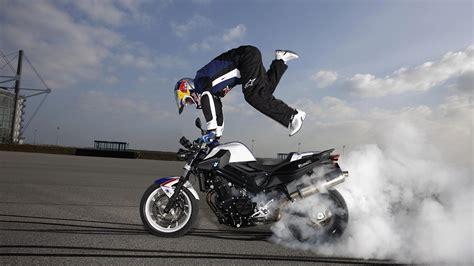 Kawasaki Versys 650 4k Wallpapers by Sports Motorcycles Widescreen Stunts Wallpaper