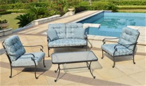 mainstays patio furniture replacement cushions mainstays willow springs cushions walmart replacement